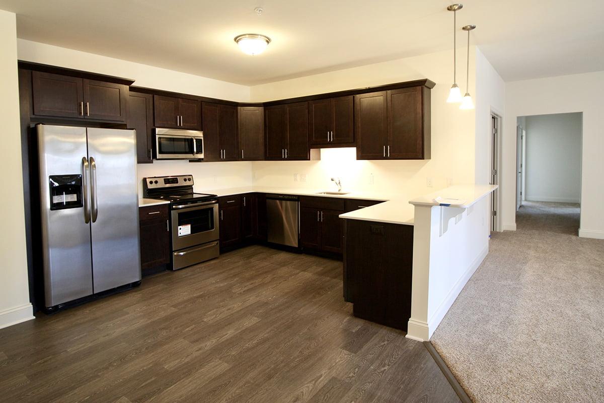Apartments In Latham Ny