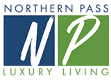 Colonie Luxury Apartments Logo